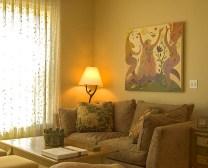 Freda Condo Living Room 2