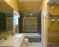 Fairfield Bathroom 1