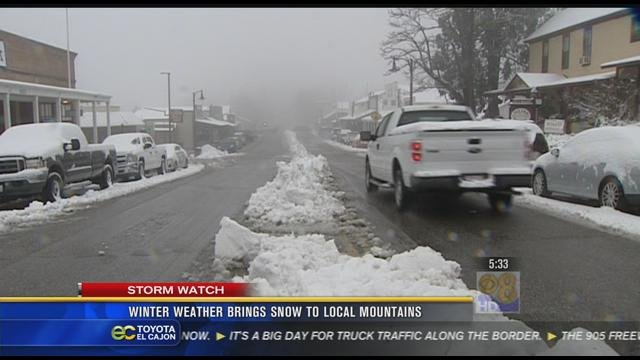 weather channel live stream