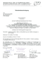 Fachkunde-im-Strahlenschutz_-Volumentomographie_2012
