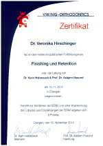 Finishing-und-Retention_2012