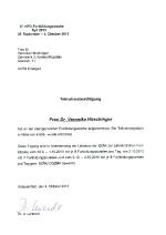 Fortbildungswoche-in-Sylt_2013
