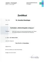 Funktionskieferorthopädie-nach-Fänkel
