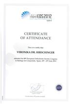 Jahrestagung-der-EOS--Santiago-de-Compostela_2012