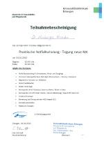 Notfallschulung_2011