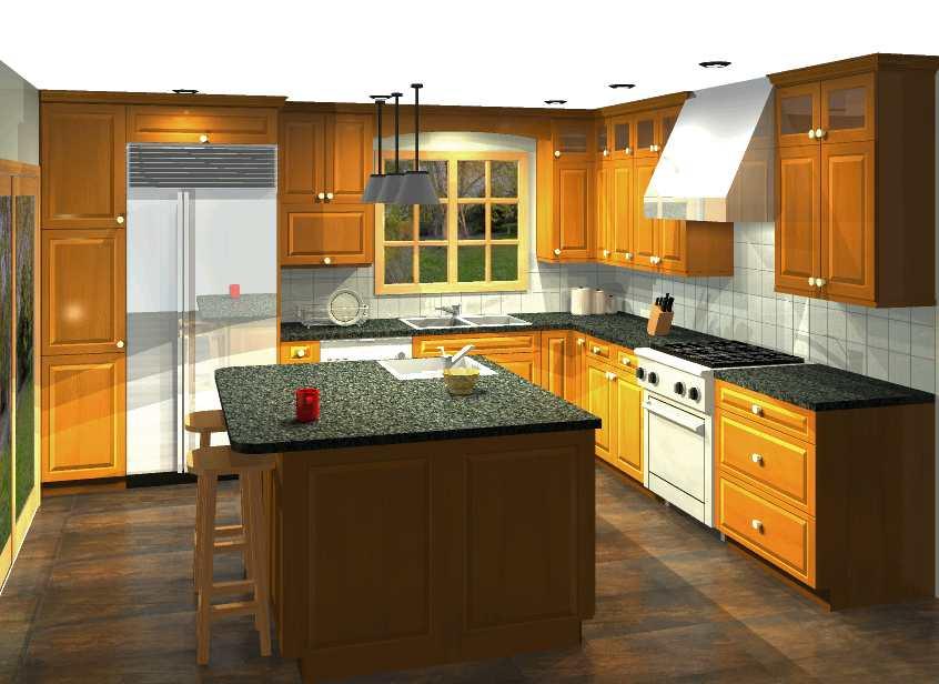 kitchen design kitchen islands designs latest pakistani kitchen design modern kitchen design pictures kitchen wallpaper