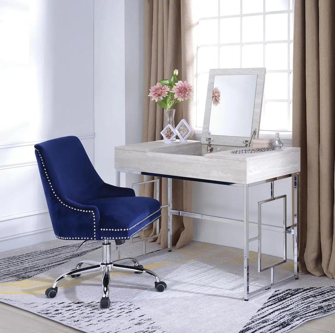 Desks Kfrooms Home Office Furniture Miami