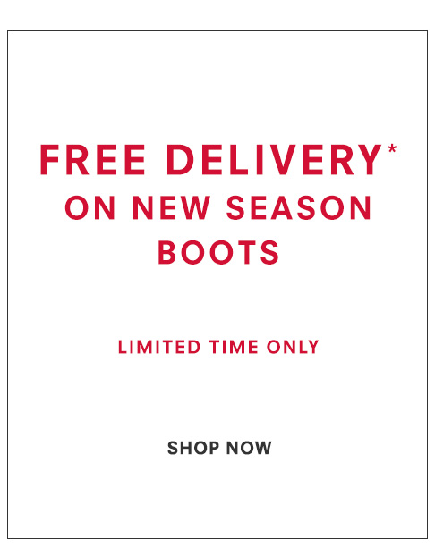 Women\u0027s Shoes Ladies Shoes, Heels  Boots Kurt Geiger