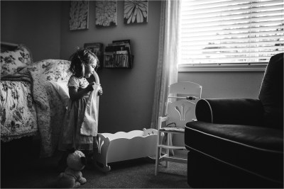 366 for July | Middleton, WI Lifestyle Photographer ...