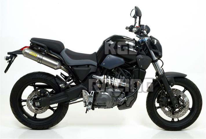 MT-03 660  The online motor shop for all bike lovers, Quality