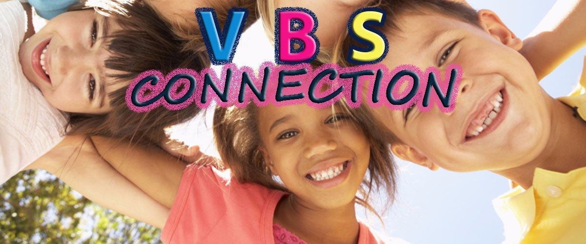 91.3 KGLY Vacation Bilble School Web Graphic