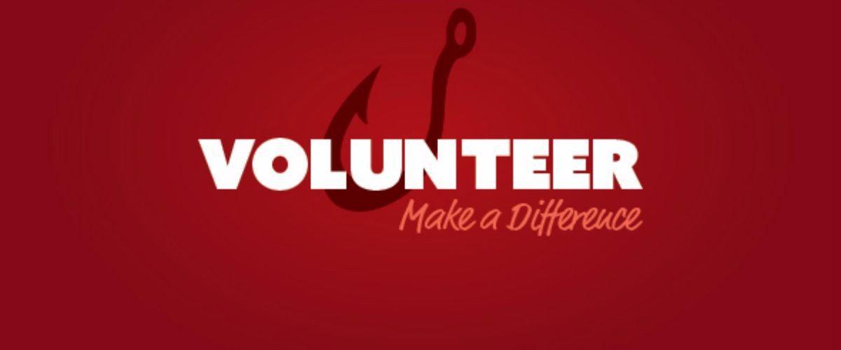 91.3 KGLY Volunteer for PraiseShare 2015