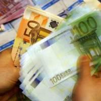 Kos Hidup Lebih Murah di Jerman