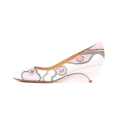 liudmila-online-pinkwithgreendetail