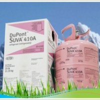 Gas lạnh dupont-suva-r-410a