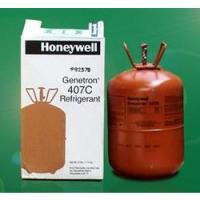 gas lạnh Honeywell-R407C