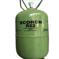 gas-may-lanh-r22-ecoron-9186