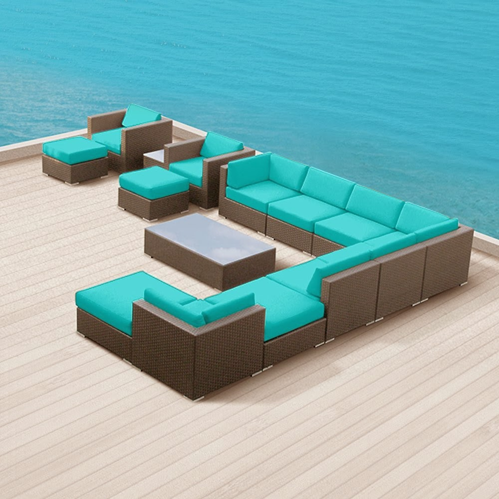 Hularo Outdoor Furniture Khao Lak Home Design