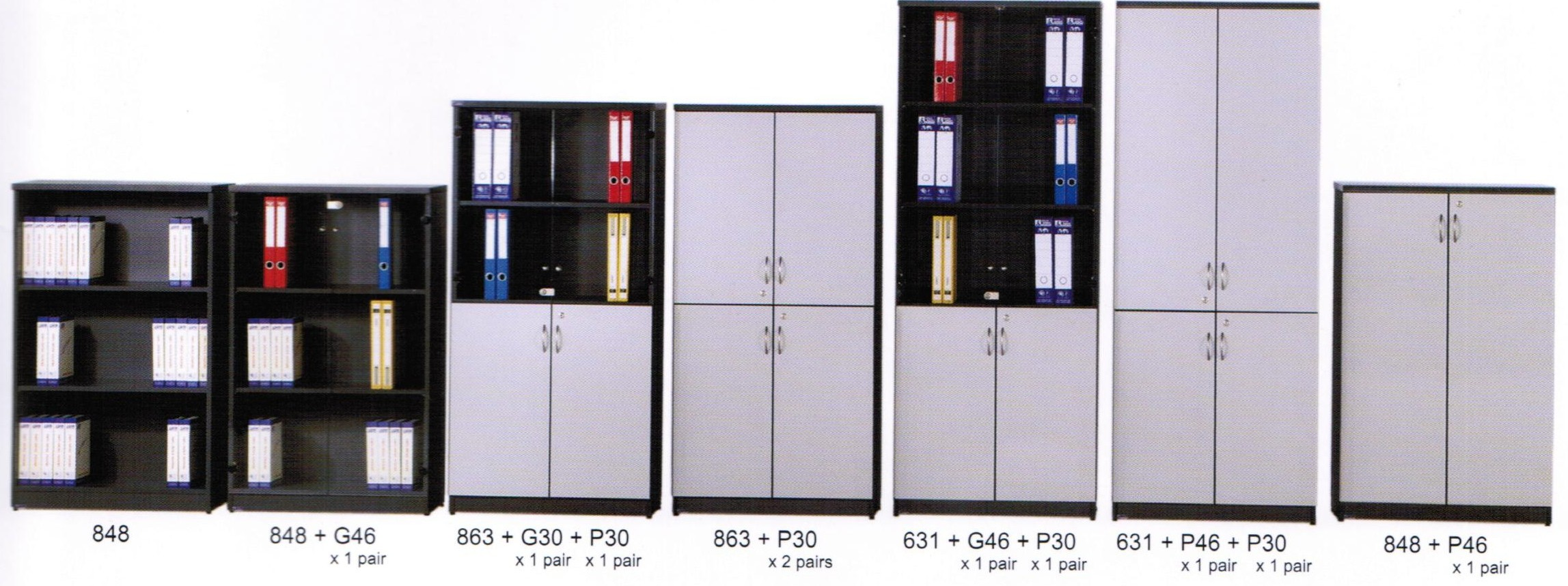 Office Storage Cabinets Cabinet Kheng Soon Office Supplies
