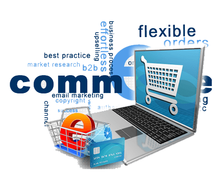 Cambodia E-commerce-Solution1