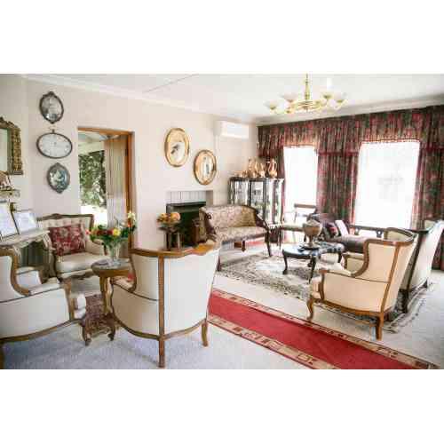 Medium Crop Of Functional Living Room