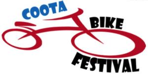 Coota Bkie Festival