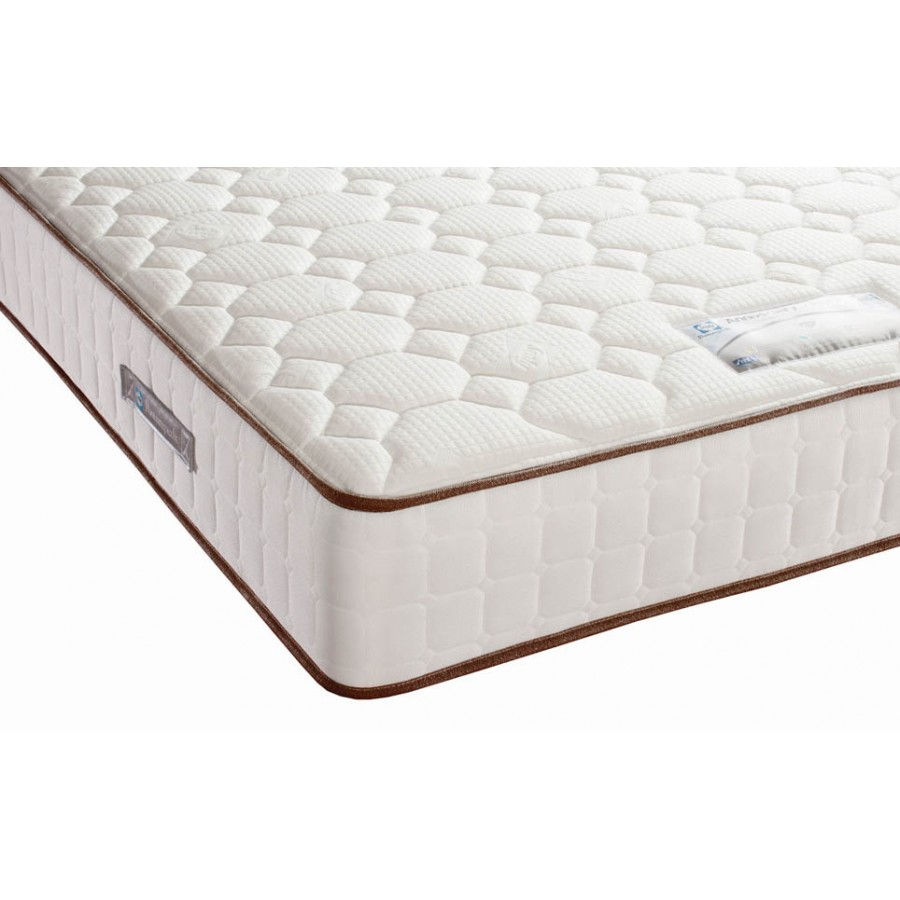 Sealy Posturepedic Backcare Elite Mattress Sealy 3ft Single Jubilee Latex Posturetech Mattress