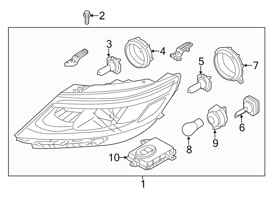 2013 kia sorento motor diagram