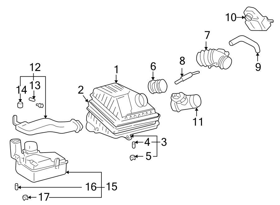 1 6 liter kia engine diagram