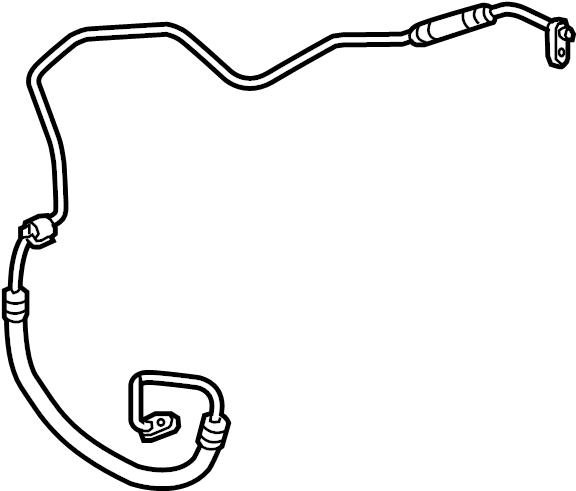 2011 kia optima sx Motor diagram