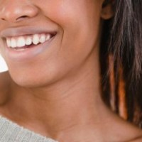 Show Up For Me: A Woman's Search for Reciprocity