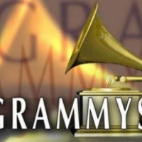 Three Things I Hated (and Loved) About the 56th Grammy Awards