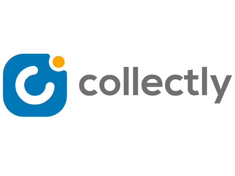 collectly-logo480360