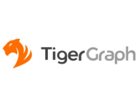 tigergraph-logo480360