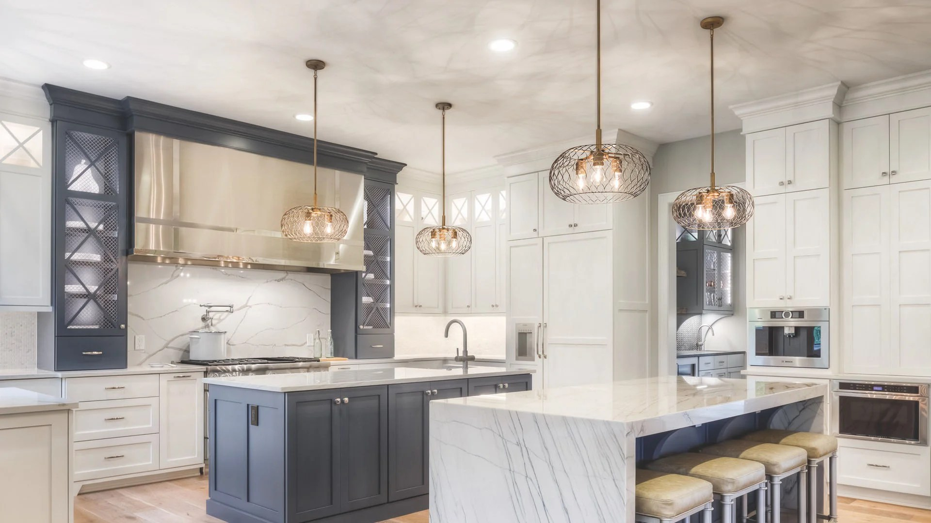 Kitchen Cupboard Uplighters Lighting And Fan Tips Guides Kichler Lighting
