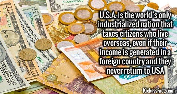 1343 Taxing Expats
