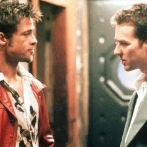 Pay-Interesting Facts About Fight Club