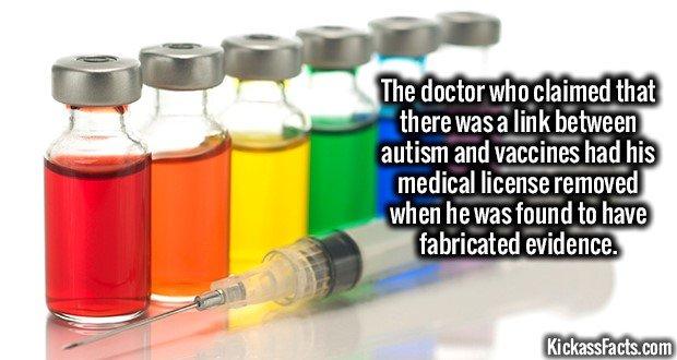 1793 Vaccines
