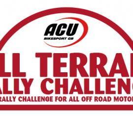 ATRC_logo