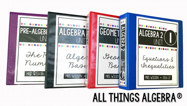 Free Binder Covers and Spine Labels kidCourseskidCourses