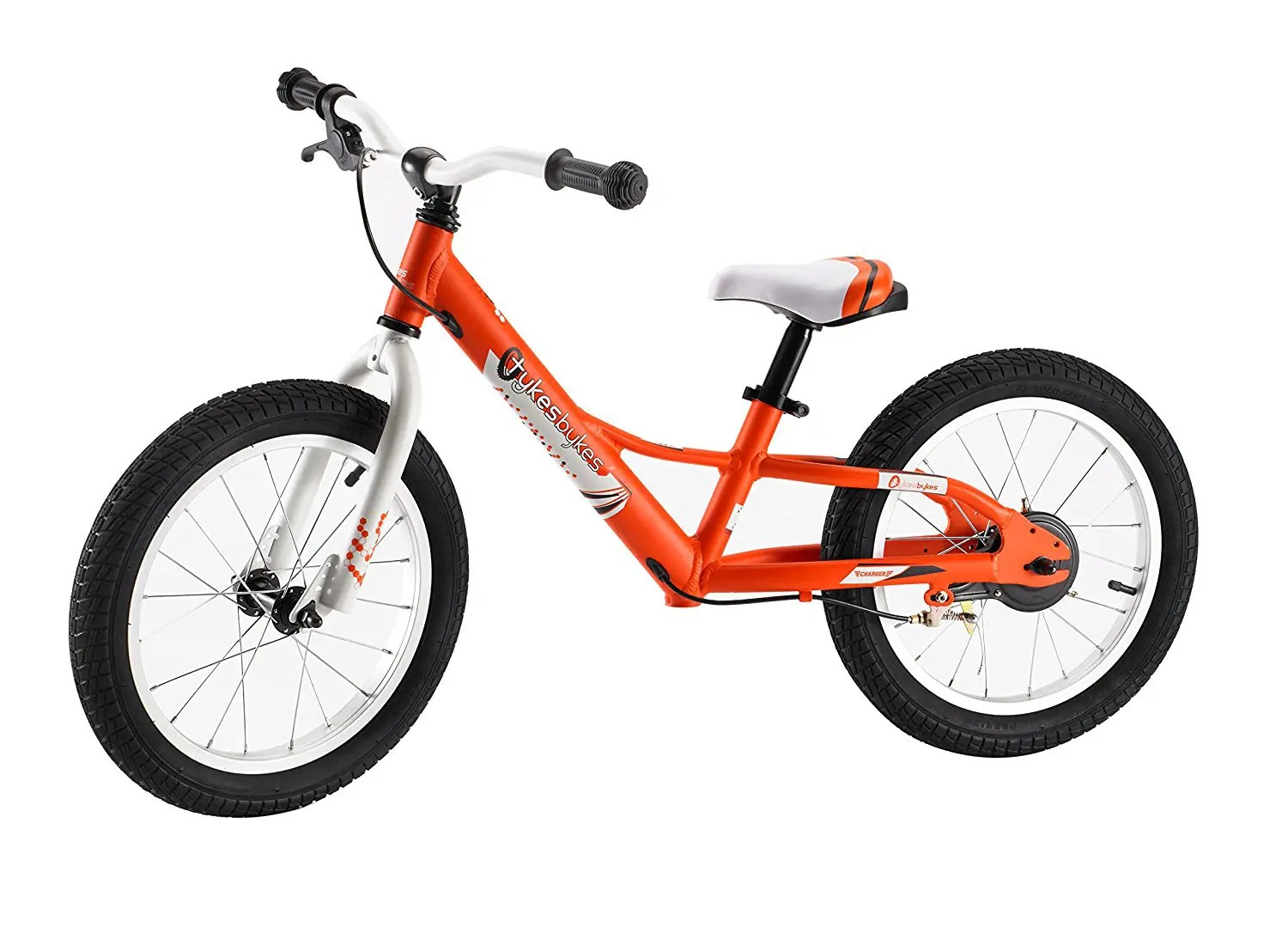 Fullsize Of Balance Bike Reviews