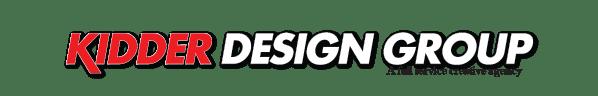 Kidder Design Group