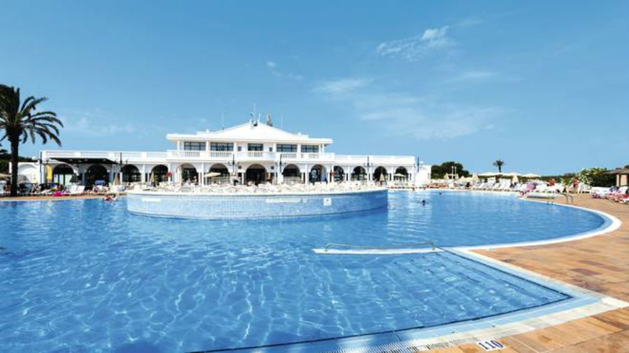 Toddler Friendly Buggy Top 10 Baby And Toddler Friendly Hotels In Menorca