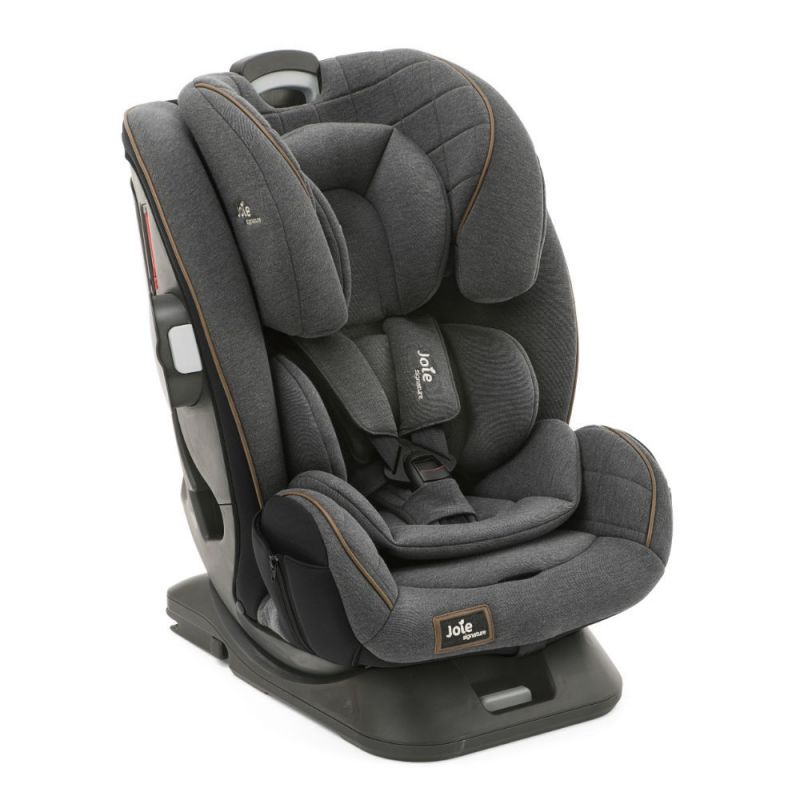 Joie Every Stage Isofix Price £232 Joie Every Stage Fx Isofix 1 2 3 Car Seat