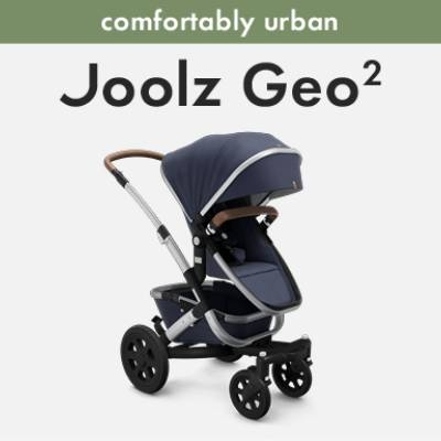 Joolz Geo Shade Joolz Free Delivery Over 50 Kiddies Kingdom