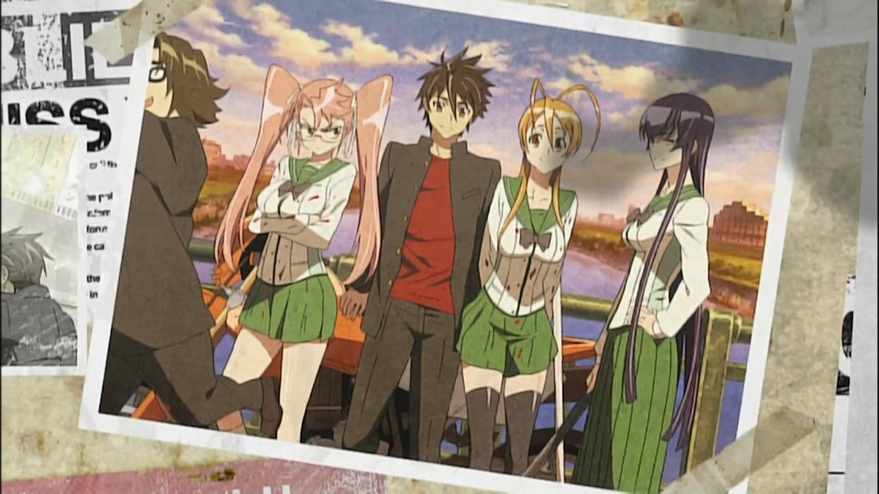No Girl No Tension Hd Wallpaper Download Kidd S Anime Blog Otaku Fandom From The Kidd S