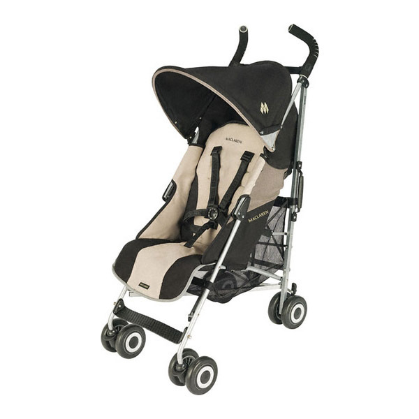 Vaude Infant Carrier Umbrella Stroller Child