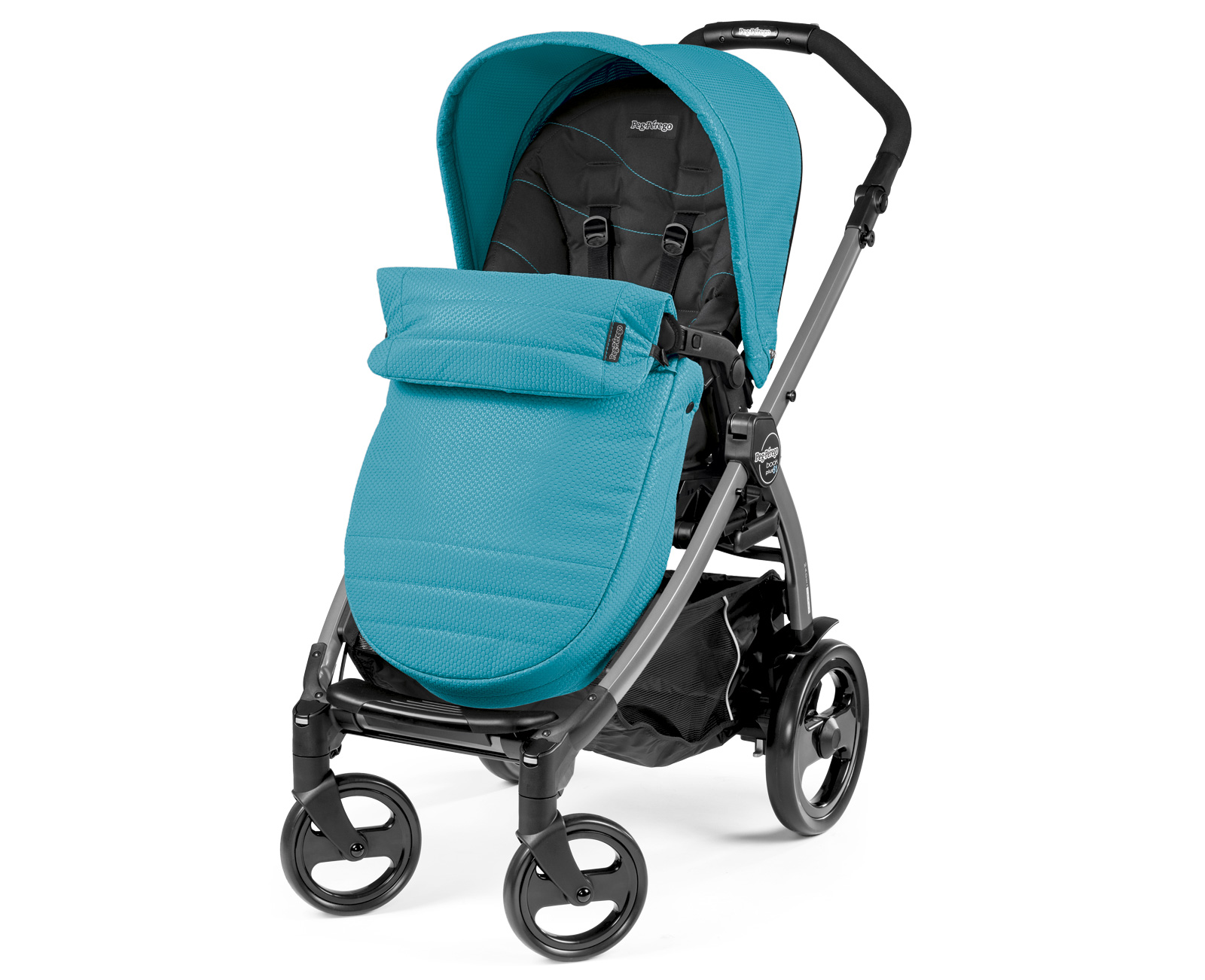 Peg Perego Book Plus Xl Modular Peg Perego Book Plus 51 Modular
