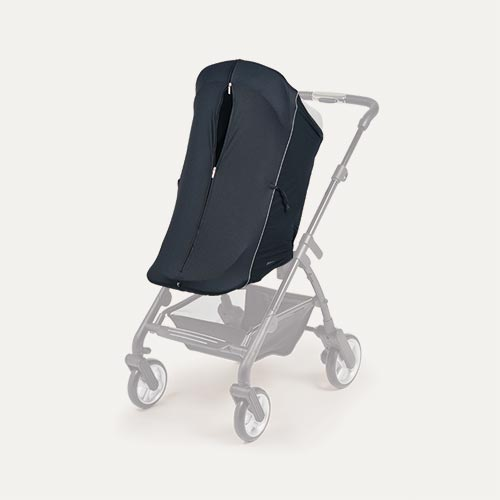Double Pram Nappy Bag Pushchair And Car Accessories For Baby At Kidly Uk