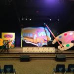 Ken Neff stage design 10